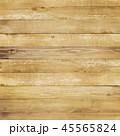 背景-板-木目-茶 45565824