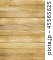 背景-板-木目-茶 45565825
