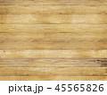 背景 板 木目のイラスト 45565826