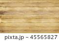 背景 板 木目のイラスト 45565827