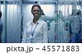 ケーブル エンジニア 技術者の写真 45571883