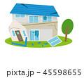 住宅関連イメージ 45598655