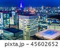 Japan 新宿 しんじゅくの写真 45602652