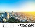 Japan 新宿 しんじゅくの写真 45602669