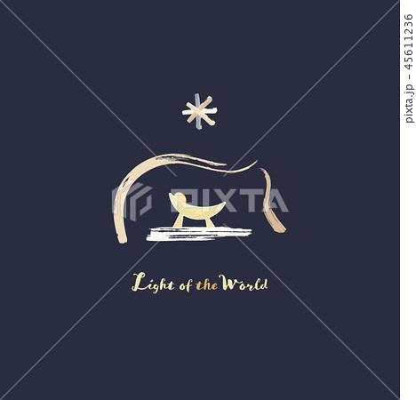 Christmas time 45611236