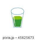 青汁 45625673