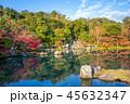 Sogenchi Teien in Tenryuji Temple, arashiyama 45632347