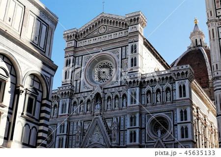 Cattedrale di Santa Maria del Fiore フィレンツェ 大聖堂 45635133
