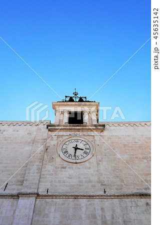 Santa Maria della Tomba サンタ・マリア・デッラ・トンバ教会 スルモナ 45635142