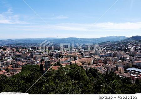 Campobasso カンポバッソ モリーゼ州 45635165
