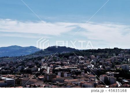 Campobasso カンポバッソ モリーゼ州 45635168