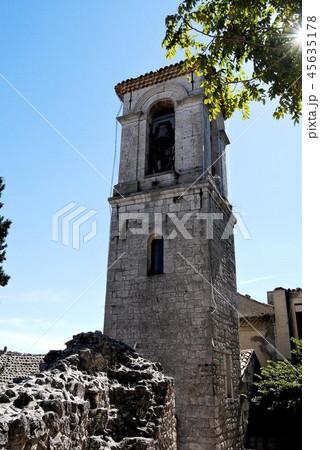 Chiesa di San Bartolomeo サン・バルトロメオ教会 Campobasso 45635178