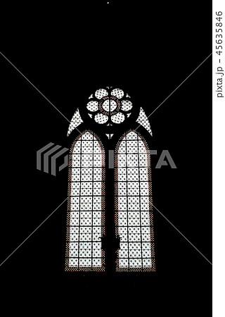 Cathedrale Notre-Dame de Reims ランス・ノートルダム大聖堂 45635846