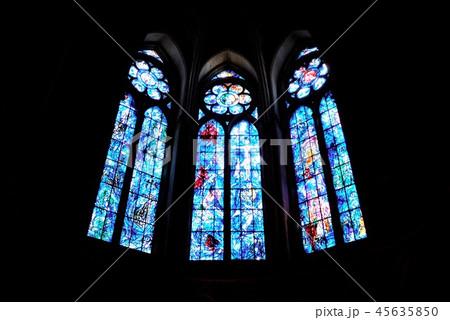 Cathedrale Notre-Dame de Reims ランス・ノートルダム大聖堂 45635850