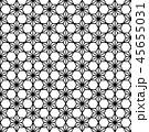 パターン 柄 模様のイラスト 45655031