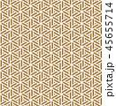模様 パターン 背景のイラスト 45655714