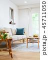 インテリア 家具 家の写真 45711050