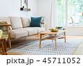 インテリア 家具 家の写真 45711052