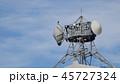 アンテナ 45727324