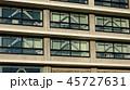 免震・制震装置 45727631