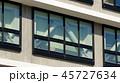 免震・制震装置 45727634