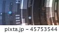 45753544