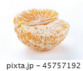 オレンジ 柑橘 柑橘系の写真 45757192
