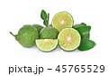 ベルガモット シトラス 柑橘の写真 45765529