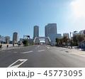 勝どき 2018/11 45773095