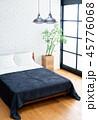 寝室 45776068