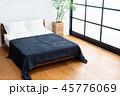 寝室 45776069