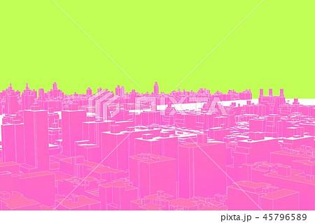 都市イメージ 45796589