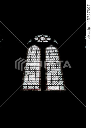 Cathedrale Notre-Dame de Reims ランス・ノートルダム大聖堂 45797307