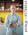 コーヒーショップ 喫茶店 珈琲ショップの写真 45799014