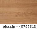 板 木目 45799613