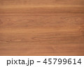 板 木目 45799614