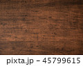 板 木目 45799615