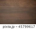 板 木目 45799617