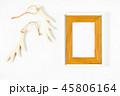 赤 金 黄金の写真 45806164
