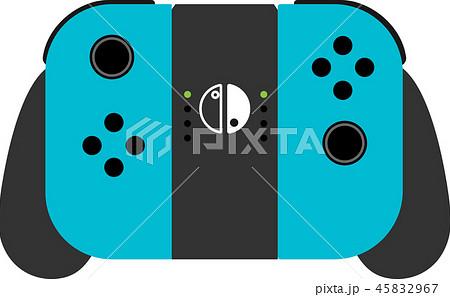 ゲーム機 最新 日本製 2019 45832967