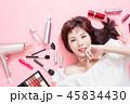 アジア人 アジアン アジア風の写真 45834430