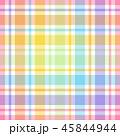 ベクター パターン 柄のイラスト 45844944