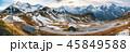 オーストリア オーストリー 道の写真 45849588