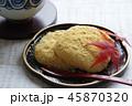デザート スイーツ お菓子の写真 45870320