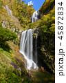 安の滝 45872834