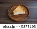 Pudding Cake(プリンケーキ) 45875193