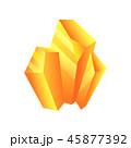 45877392