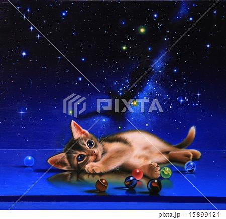星を数えて 45899424
