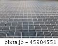 太陽光発電パネル 45904551