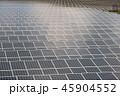 太陽光発電パネル 45904552